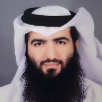 Abdullatef Al Zaman