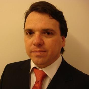 Walter Piotto