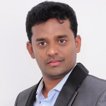 Soundararajan Gopinath